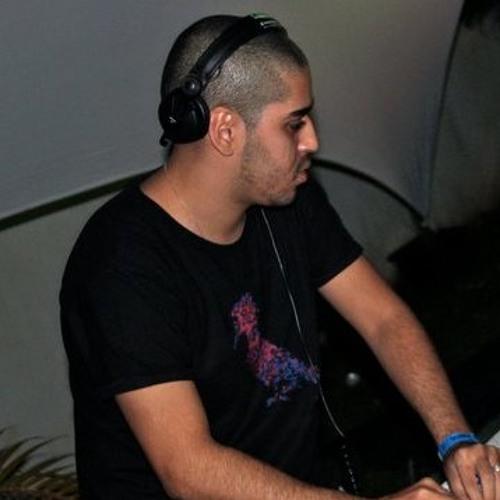 Dj Igor Carmezim's avatar
