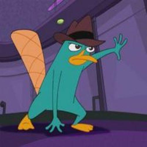 Flash Spoona's avatar