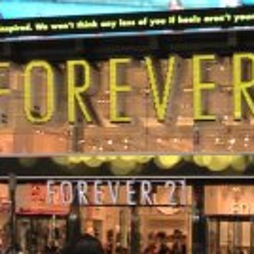 Musicforever1's avatar