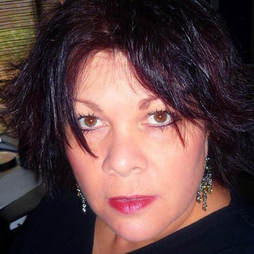 anny333's avatar
