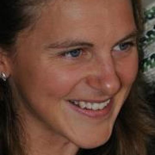 Jessica White 1's avatar