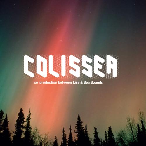 Colissea's avatar