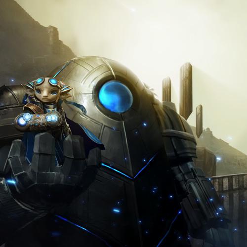 portalc's avatar