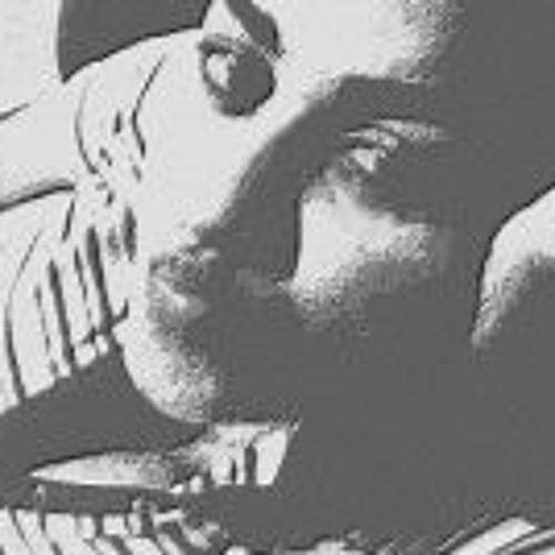 Jeniffer Perez's avatar