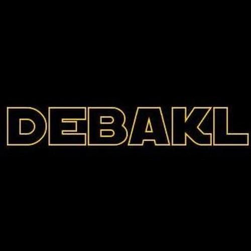 Debakl's avatar