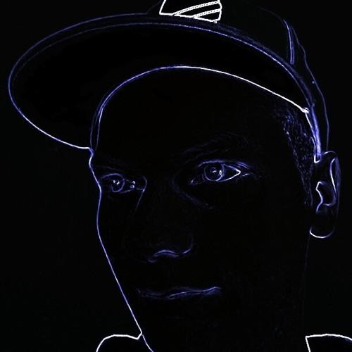 The_Remixer's avatar