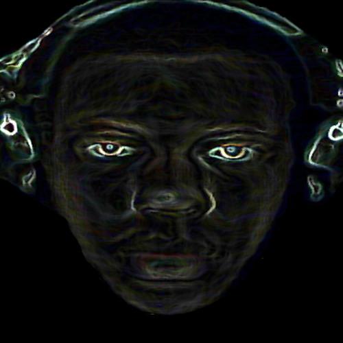 thlo1992's avatar