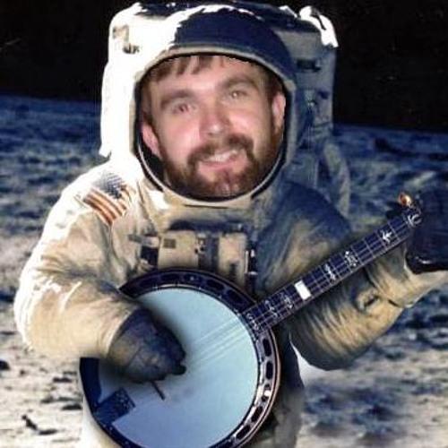 charlie morrell's avatar