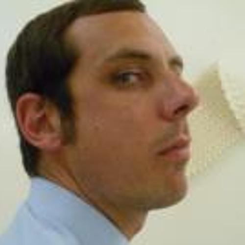 Nils Maier's avatar