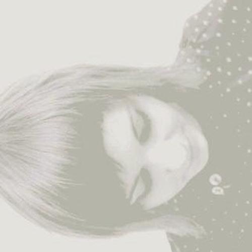 malgomistrz's avatar