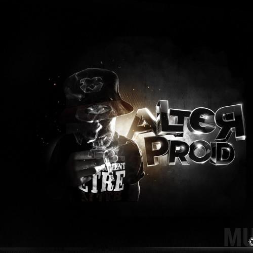 Alterbeats's avatar