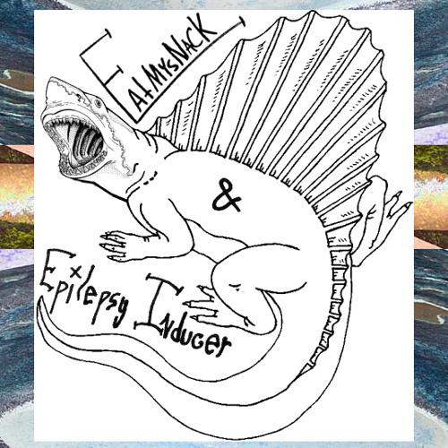 eatmysnack's avatar