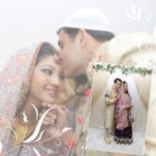 Shaheen Khan's avatar