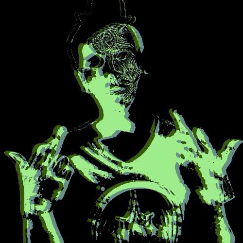 SkiZzo's avatar