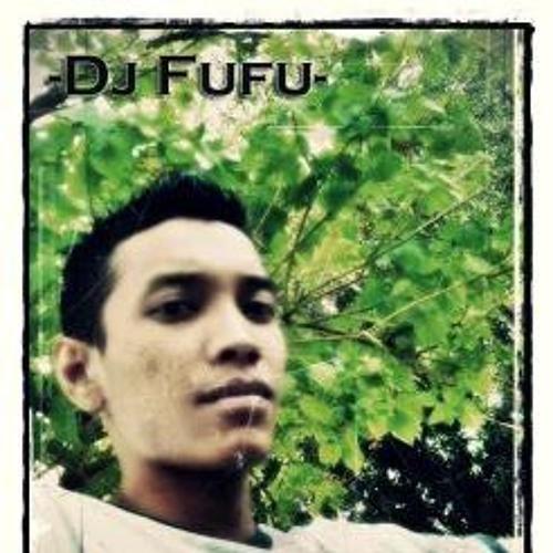 Dj Fufu Make Noise's avatar