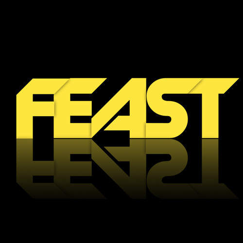 Feast Records's avatar