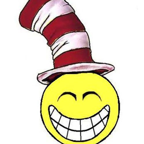 DJ Wiggly's avatar