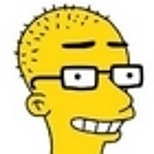 pagcc's avatar