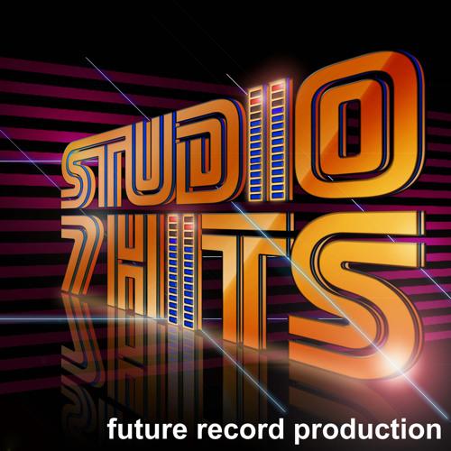 Studio7 Hits's avatar