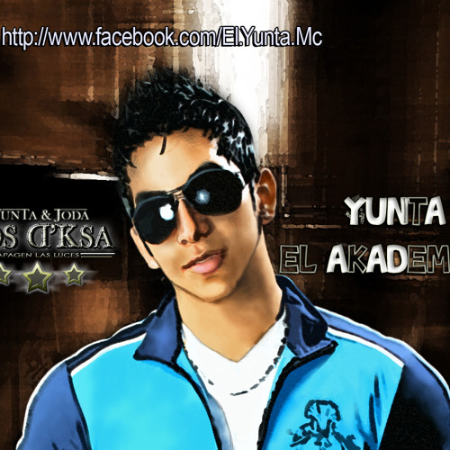 YuntaSaurio's avatar