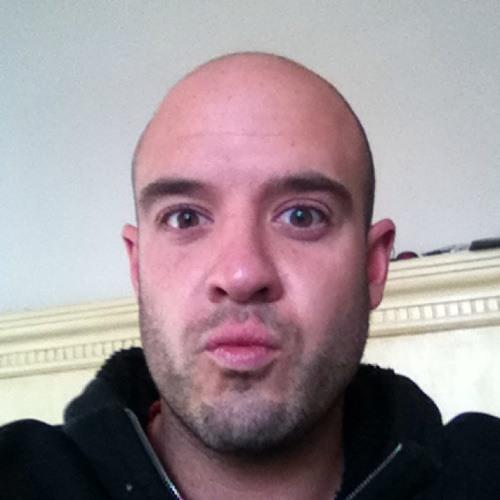 Julien Chauvet's avatar
