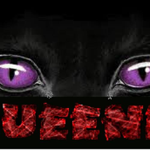 Queenie Singer's avatar