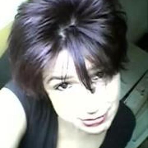 Aurelia Hesse's avatar