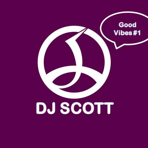Dj_ScoTt's avatar