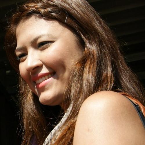 Alison Lim's avatar