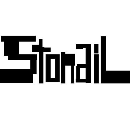 Stonail's avatar