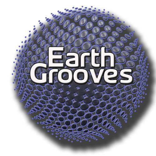 earthgrooves's avatar