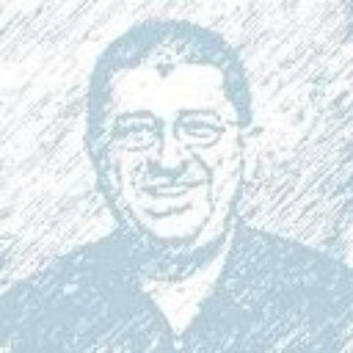 willhillthethrill's avatar