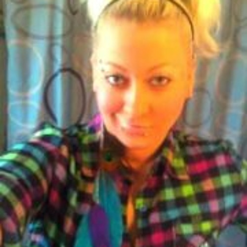 Emily Hoffman's avatar
