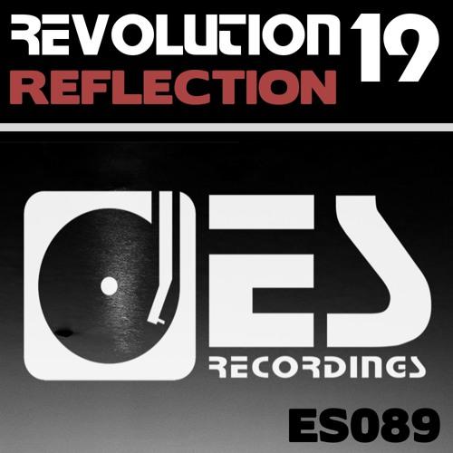 Revolution 19's avatar