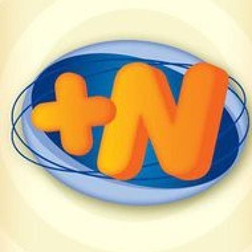 Rede Maisnova FM's avatar