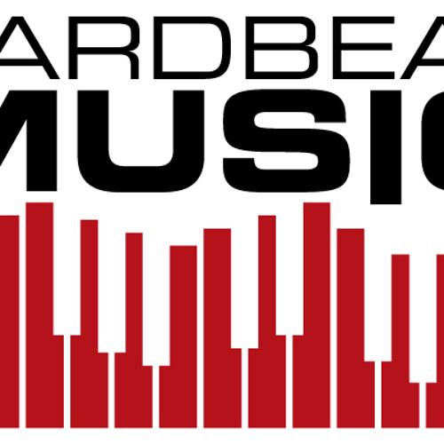 hardbeatmusic's avatar