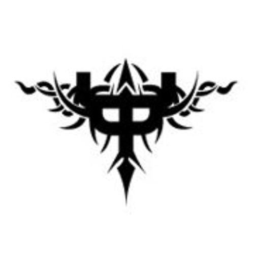 border66's avatar