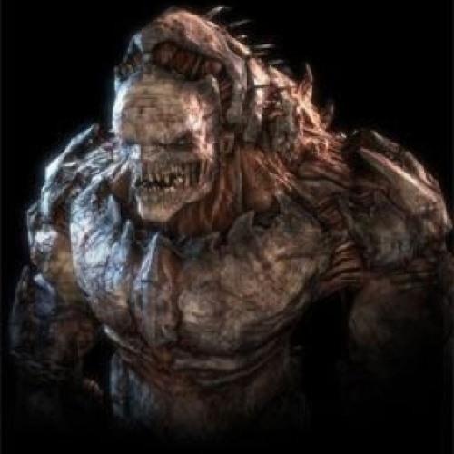 Lbr1 death popo's avatar