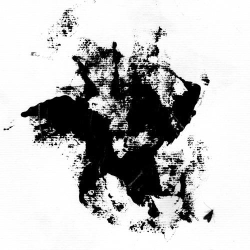 TENEMENT's avatar