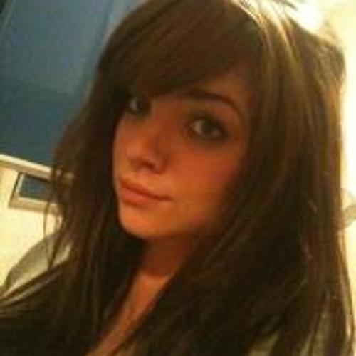 Chloé Pettini's avatar