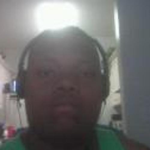 Brandon Wilson 8's avatar