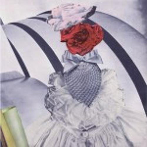 italianhorn's avatar