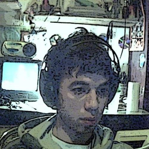 Achito's avatar