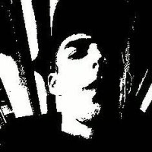 Watts Matek's avatar