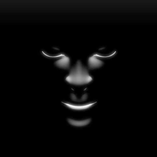 Kucsmi's avatar