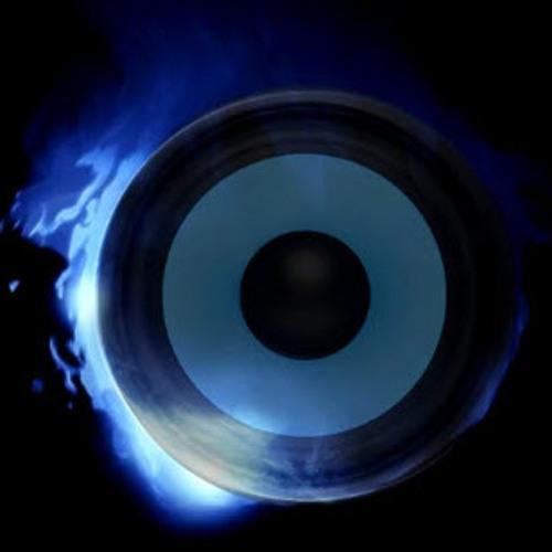 ETHO DJ's avatar