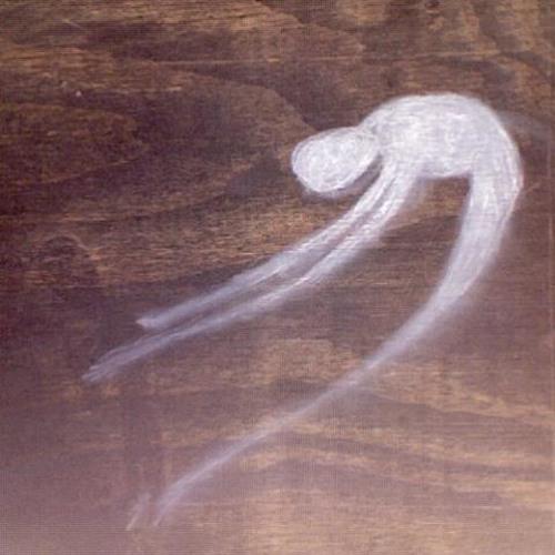 Glassland's avatar