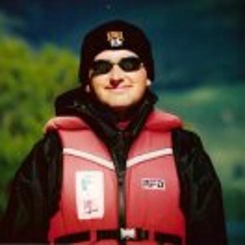 Neil Andrews 1's avatar