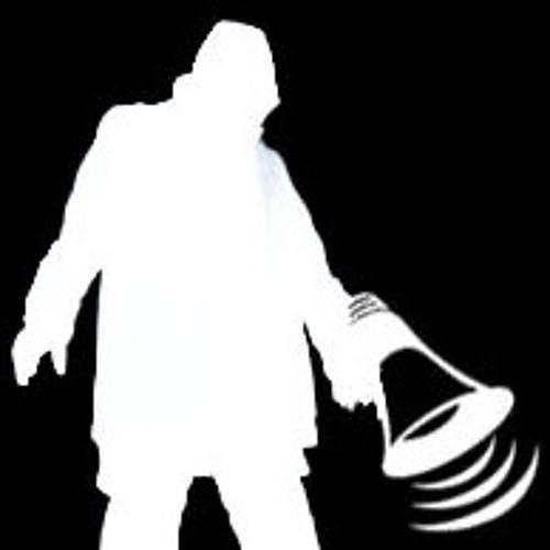The Templetonpeck's avatar