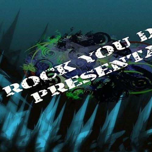 Rock You DJ Presenta's avatar